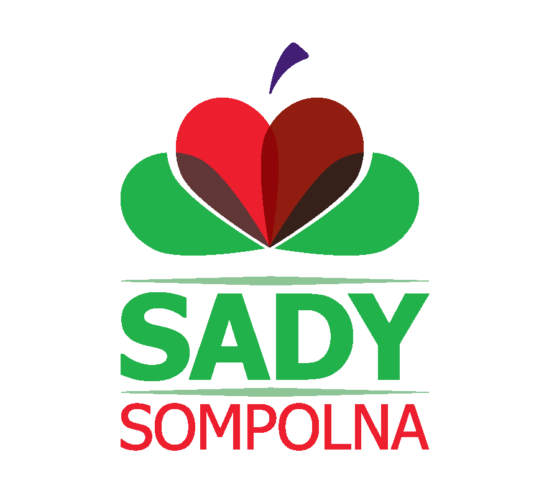 Sady Sompolna